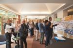 Stiftung Mitarbeit Workshop Demokratie Initiativen
