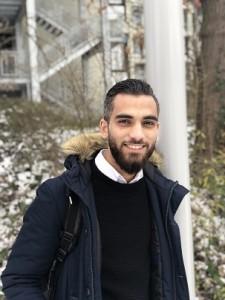 11_23_Samer Al Najjar