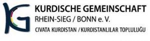 Kurdische_Gemeinschaft_Logo