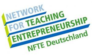 NFTE Logo_klein