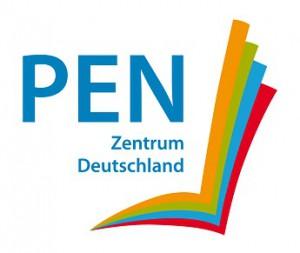PEN_Logo_neu (2)