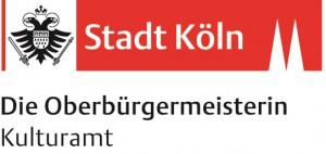 STK Kulturamt CMYK