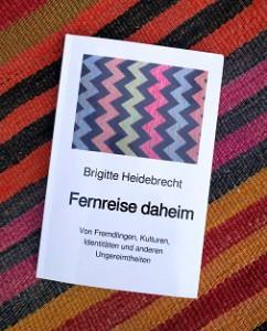 brigitte heidberecht - foto buchcover (2)