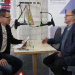 Interview mit Pfarrer Dirk Voos