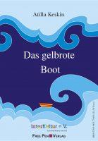 Das_gelbrote_Boot